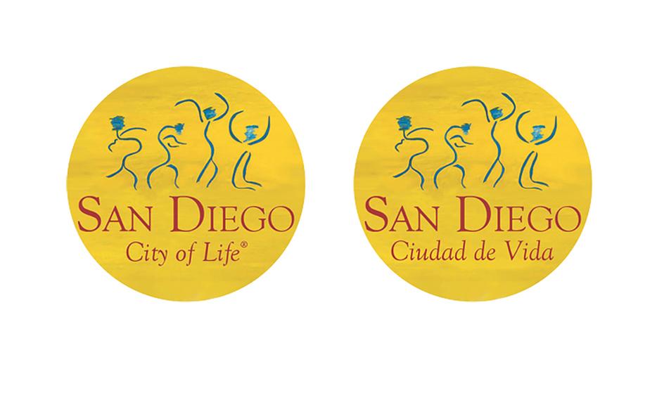 City of Life, Ciudad de Vida